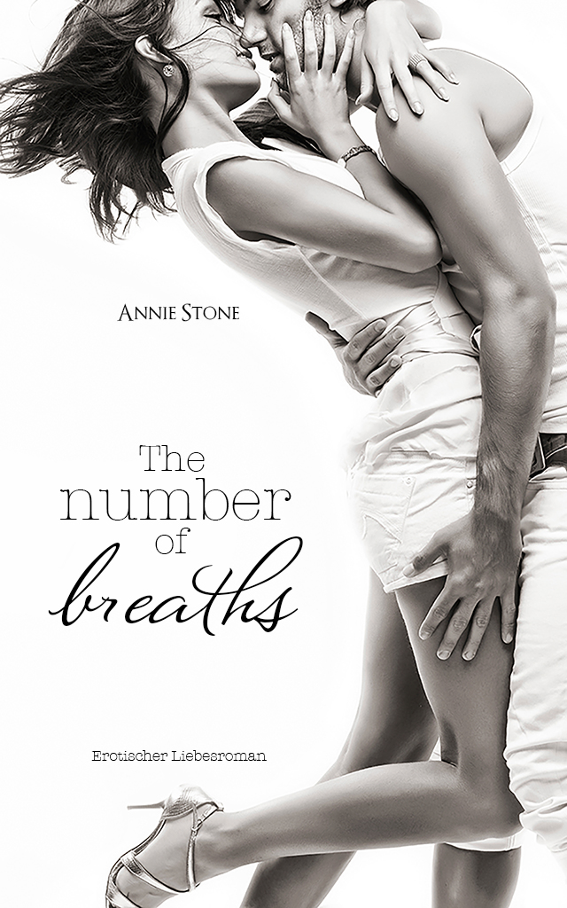 The number of breaths_1024