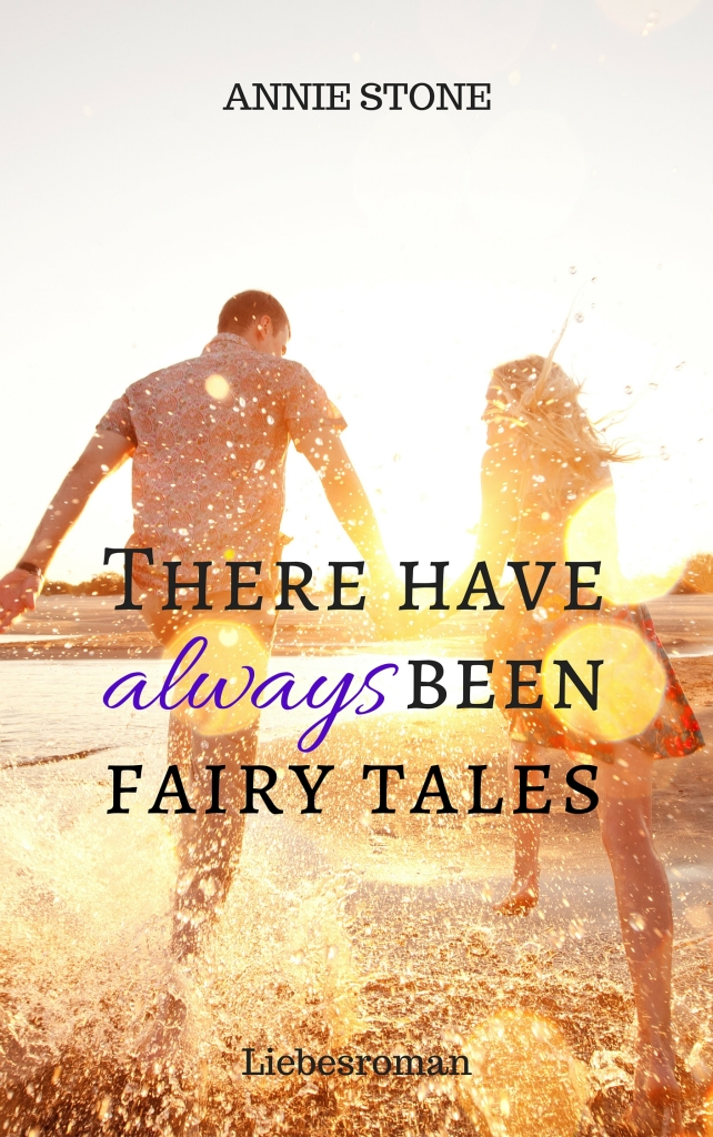 There have always been fairy tales