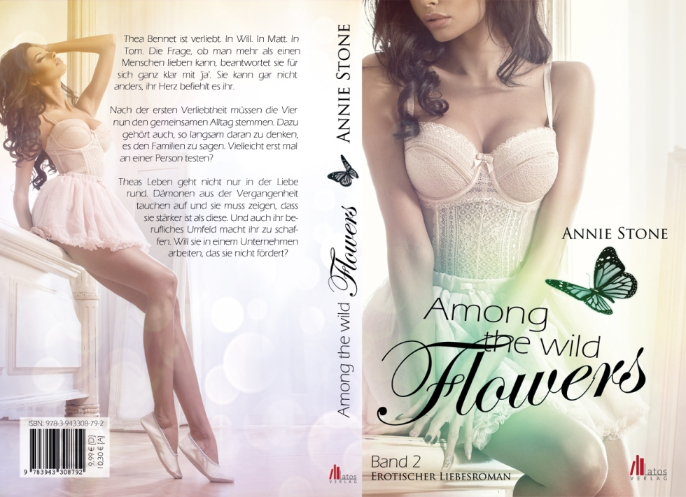 NEU-Entwurf-Fullcover-Among-the-wild-Flowers