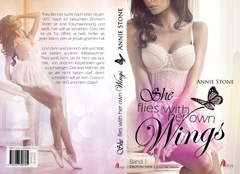 NEU-Entwurf-Fullcover-She-flies-with-her-own-Wings