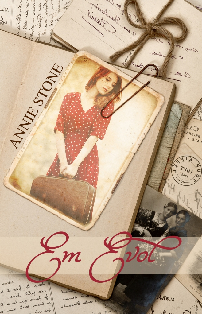 EBook_Cover_EmEvol